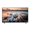 "Samsung 65"" Class Q900 QLED Smart 8K UHD TV ( SAMSUNG FACTORY BUILD 2019 MODEL) - QN65Q900RBFXZA"