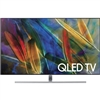 "Samsung QN75Q7FAMF - 75"" QLED Smart TV - 4K UltraHD"