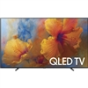 "Samsung Q Series QN75Q9FAMF - 75"" QLED Smart TV - 4K UltraHD"