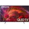 "Samsung QN82Q8FNBF - 82"" QLED Smart TV - 4K UltraHD"