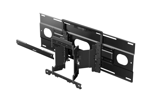 Sony SU-WL855 Ultra Slim Wall-Mount Bracket for A8G/A9G BRAVIA OLED Series TV