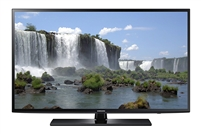 "Samsung UN60J6200 - 60"" LED Smart TV - 1080p"