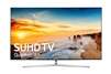 "Samsung UN65KS9000 - 65"" LED Smart TV - 4K UltraHD"