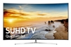 "Samsung UN65KS9500F - 65"" Curved LED Smart TV - 4K UltraHD"