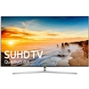 "Samsung UN75KS9000 - 75"" LED Smart TV - 4K UltraHD"