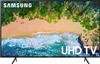 "Samsung 7 Series UN75NU7100F - 75"" LED Smart TV - 4K UltraHD -"
