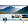 "Samsung 8 Series UN82NU8000FXZA - 82"" QLED Smart TV - 4K UltraHD"
