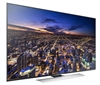 "Samsung UN85HU8550 - 85"" 3D LED Smart TV - 4K UltraHD - 240 Hz"