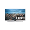 "Samsung UN85JU7100F - 85"" LED Smart TV - 4K UltraHD - Black"