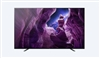 Sony BRAVIA XBR65A8H - OLED - 4K Ultra HD - High Dynamic Range (HDR) Smart TV (Android TV)