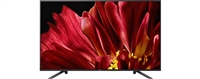"Sony MASTER Series Z9F XBR 75Z9F - 75"" LED Smart TV - 4K UltraHD"