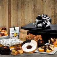 Ultimate Bakery Box