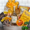 Casamigos Blanco Tequila Gift Basket