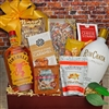 Cinnamon Toast Party Gift Basket