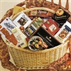 In Our Thoughts Gift Basket