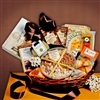 Thoughts and Wishes Gift Basket