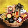 Town Square Gift Basket