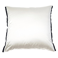 Audrey Decorative Pillow