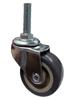 "2"" Stem Caster 