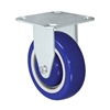 "3-1/2"" x 1-1/4"" Rigid Caster 