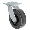 "6"" x 2"" Phenolic Wheel 