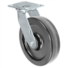 "8"" x 2"" Phenolic Wheel 