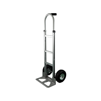 Pin Handle Hand Truck