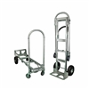 Senior Hand Truck - 2-in-1 Convertible Hand Truck
