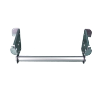 Open Handle Lock - For Junior (JR) and Senior (SR) Hand Trucks