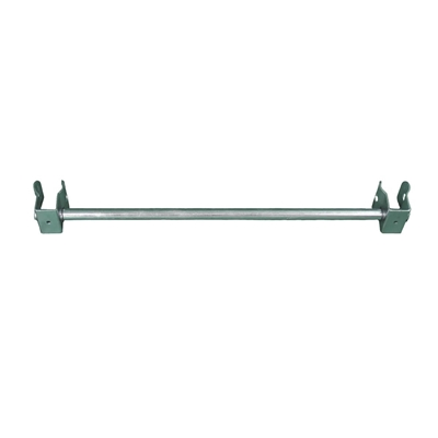 Spreader Rod & Brackets - For use on JR and SR Hand Trucks