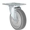 "5"" x 1-1/4"" Swivel Caster 