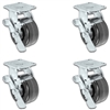 "5"" x 2"" 