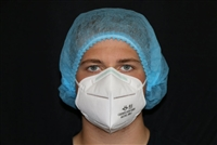 KN95 MASKS - 500 PACK - GB2626-2006 CERTIFIED