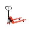 "Premium Standard Pallet Jack - 5,500 lbs Capacity - Fork Size - 27"" x 48"""