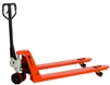 "Premium Standard Pallet Jack - 6,600 lbs Capacity - Fork Size - 27"" x 48"""