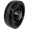 "3"" Phenolic Wheel"