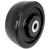 "3-1/4""x2"" Phenolic Wheel"