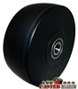 "12""x3"" SUPER HIGH CAPACITY POLYMER WHEEL"