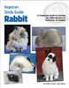 ARBA Rabbit Registrar's Study Guide - 11th Edition