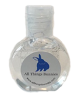 All Things Bunnies Hand Sanitizer - 1.17oz