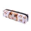 Guinea Pig Cosmetic/Pencil Bag 2
