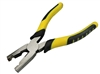 Heavy Duty Pliers for Metal Cage Clips