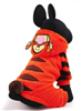 Tigger Costume for Bunnies