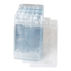 Cage Card Clear Plastic Protector