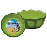 Super Pet Vege-T-Bowl - Cabbage