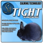 Sit Tight for Show Rabbits & Cavies