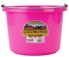 Miller Mfg. Little Giant 8 Quart Plastic Bucket