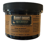 Rowe Rabbit Enhance Pro-Defend