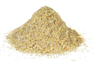 Raw Wheat Germ - 1LB