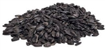 Black Oil Sunflower Seeds - 14oz